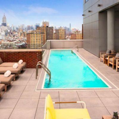 HotelIndigo 500x500 400x400 - Our Services