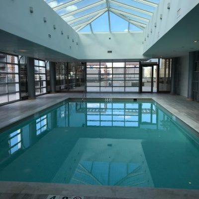 IMG 23041 400x400 - Pool Gallery