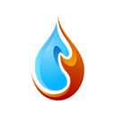 favicon - About Hurst Pools & Spas