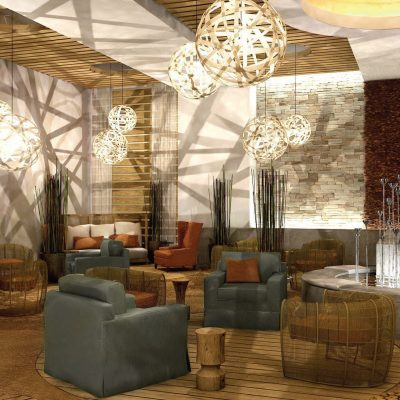 Design for Leisure e brochure LR 6 400x400 - Spa Gallery