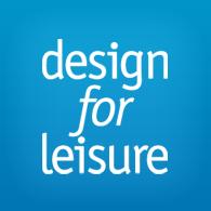 logo idea8 - Our Services